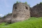Bologa Castle 2018 ASP 006