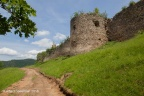Bologa Castle 2018 ASP 011