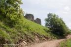 Bologa Castle 2018 ASP 013