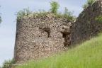 Bologa Castle 2018 ASP 016