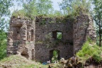 Bologa Castle 2018 ASP 027