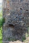 Bologa Castle 2018 ASP 032