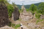Bologa Castle 2018 ASP 00201