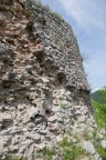 Liteni Castle 2018 ASP 001