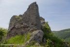 Liteni Castle 2018 ASP 002