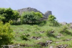 Liteni Castle 2018 ASP 003