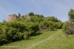 Liteni Castle 2018 ASP 005