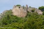 Liteni Castle 2018 ASP 011