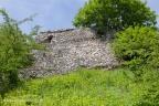 Liteni Castle 2018 ASP 014