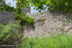 Liteni Castle 2018 ASP 015