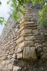 Liteni Castle 2018 ASP 016