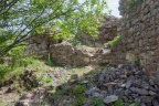Liteni Castle 2018 ASP 017