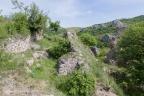 Liteni Castle 2018 ASP 018