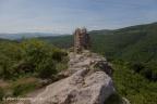 Liteni Castle 2018 ASP 023