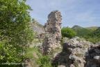 Liteni Castle 2018 ASP 025