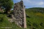 Liteni Castle 2018 ASP 026
