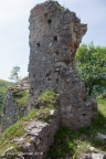 Liteni Castle 2018 ASP 027