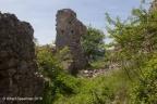 Liteni Castle 2018 ASP 028