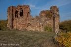 Gutenberg Burg 2018 ASP 03