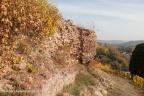 Gutenberg Burg 2018 ASP 04