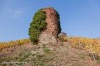 Gutenberg Burg 2018 ASP 13