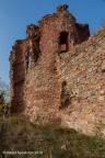 Gutenberg Burg 2018 ASP 18