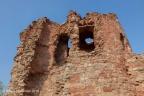 Gutenberg Burg 2018 ASP 19