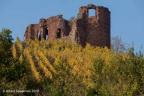 Gutenberg Burg 2018 ASP 22