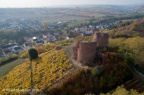 Gutenberg Burg 2018 ASP LF 02