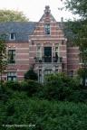 Aardenburg Elderschans 2018 ASP 05