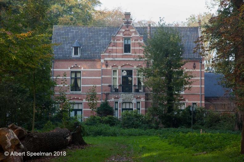 Aardenburg Elderschans 2018 ASP 08