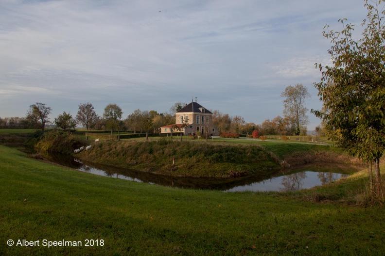 Aardenburg Kruisdijkschans 2018 ASP 06