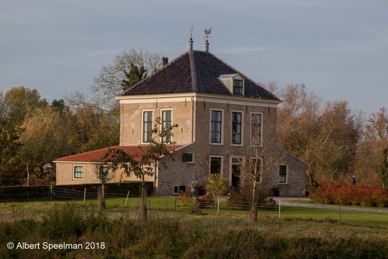 Aardenburg Kruisdijkschans 2018 ASP 07