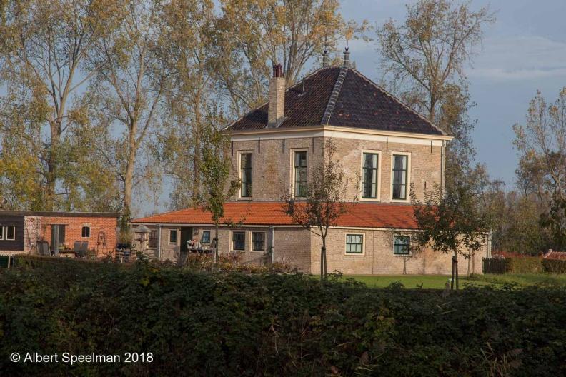 Aardenburg Kruisdijkschans 2018 ASP 09