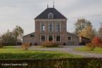 Aardenburg Kruisdijkschans 2018 ASP 16