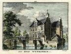 1Nieuwegein Wijnestein JandeBeijer-ROC628-HS-[Str572]