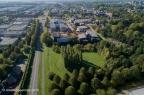 Nieuwegein Wijnestein 2018 ASP LF 009