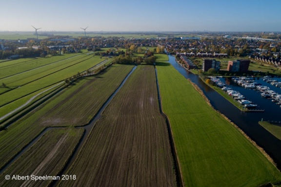Leiderdorp TerDoes 2018 ASP LF 09