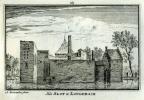 1Langerak Rademaker-185-Slot-Langerack