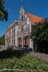 Haastrecht BisdomVanVliet 2005 ASP 08