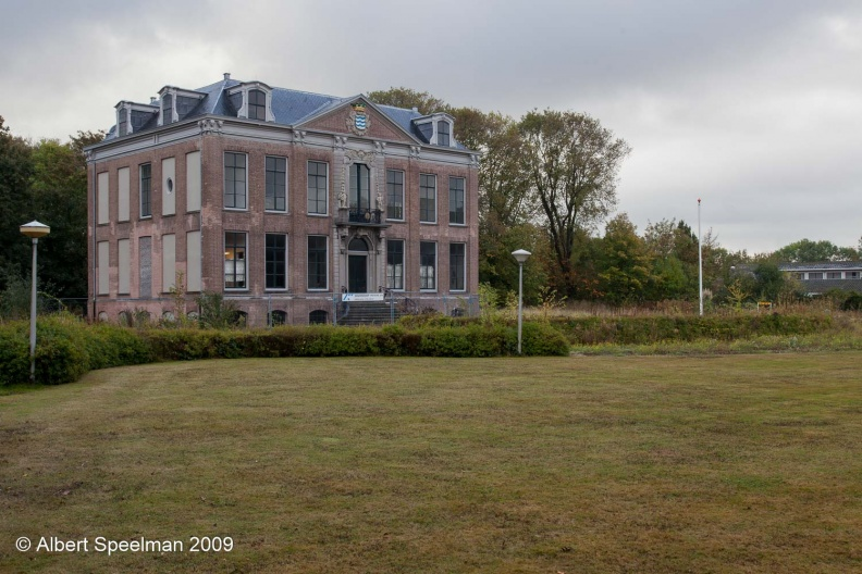 Koudekerke Boede 2009 ASP 08