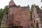 Breitenstein Burg 2008 ASP 03