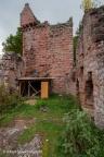 Breitenstein Burg 2008 ASP 06