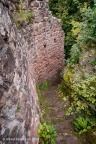 Breitenstein Burg 2008 ASP 09