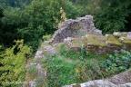 Breitenstein Burg 2008 ASP 07