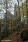 Breitenstein Burg 2018 ASP 01