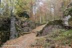 Breitenstein Burg 2018 ASP 02
