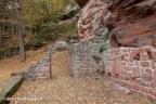 Breitenstein Burg 2018 ASP 06