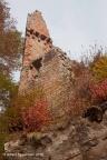 Breitenstein Burg 2018 ASP 09
