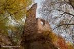 Breitenstein Burg 2018 ASP 13